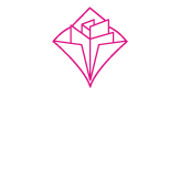 Casa Rose Hotel